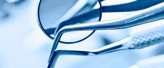 La mauvaise hygiène bucco-dentaire et ses répercussions sur l'état de santé général