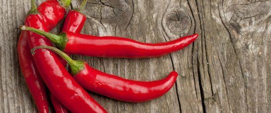 Rage de dents : 4 aliments qui la soulagent