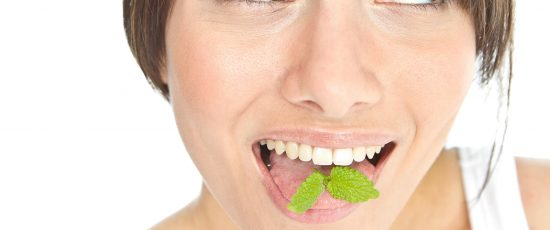 4 conseils pour une haleine fraîche !
